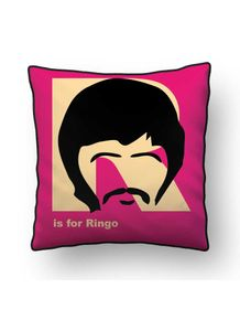 ALMOFADA---THE-BEATLES---RINGO-STARR
