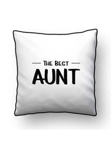 ALMOFADA---THE-BEST-AUNT