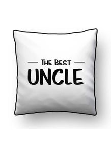 ALMOFADA---THE-BEST-UNCLE