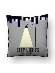 ALMOFADA---THE-CITY-LIGHTS-Q