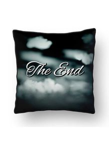 ALMOFADA---THE-END-MOVIES