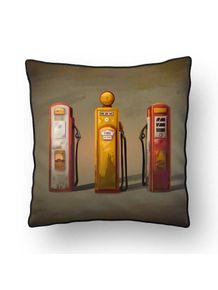 ALMOFADA---THE-GAS-PUMP---BOMBA-DE-GASOLINA