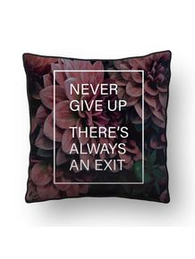 ALMOFADA---NEVER-GIVE-UP--Q-