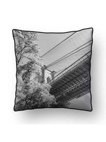 ALMOFADA---NEW-YORK---BROOKLYN-BRIDGE-DQPB