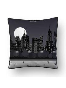 ALMOFADA---NEW-YORK---CENTRAL-PARK-NIGHT-2