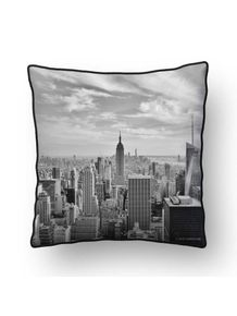 ALMOFADA---NEW-YORK---MANHATTAN-QPB