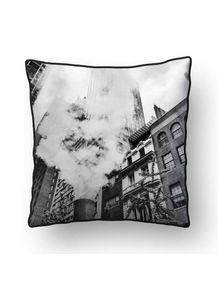 ALMOFADA---NEW-YORK---STREET-QPB