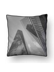 ALMOFADA---NEW-YORK---WORLD-TRADE-CENTER-QPB