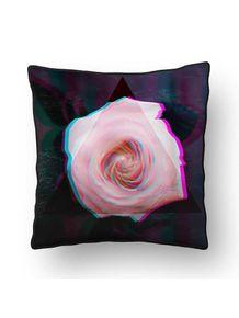ALMOFADA---FLOWER-3D--Q-