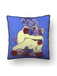 ALMOFADA---FLOWER-HUG