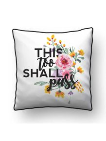 ALMOFADA---THIS-TOO-SHALL-PASS