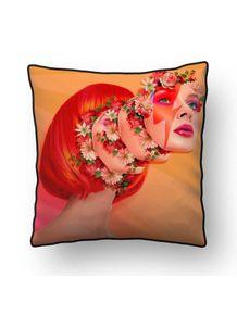 ALMOFADA---FLOWERED-BOWIE-GIRL