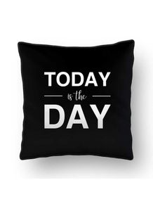 ALMOFADA---TODAY-IS-THE-DAY-II