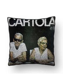 ALMOFADA---CARTOLA-ESTILIST