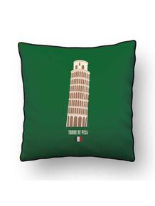 ALMOFADA---TORRE-DE-PISA-ITALIA