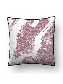 ALMOFADA---NY-MAP
