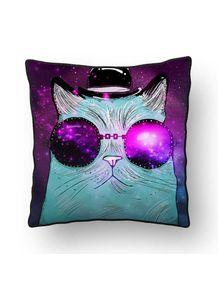 ALMOFADA---CAT-IN-THE-GALAXY