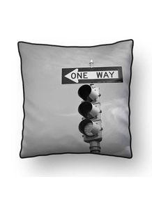 ALMOFADA---NYC---ONE-WAY-QPB
