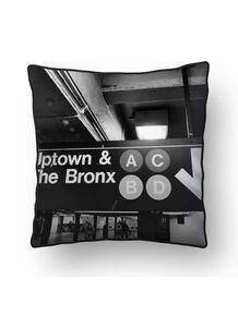 ALMOFADA---NYC---THE-BRONX-QPB