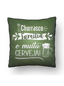 ALMOFADA---CATINHO-DO-CHURRASCO