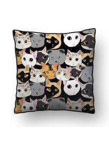 ALMOFADA---CATS-CATS-IV