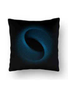 ALMOFADA---TRANSFORM-SPIKES-BLUE-AND-BLACK