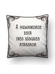 ALMOFADA---TRES-UISQUES-E-A-HUMANIDADE-Q