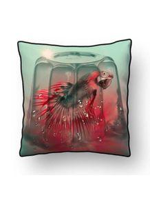 ALMOFADA---TROPICAL-JELLY-FISH