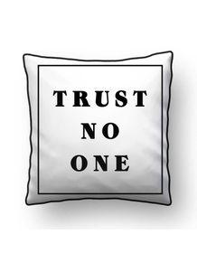 ALMOFADA---TRUST-NO-ONE---WHITE