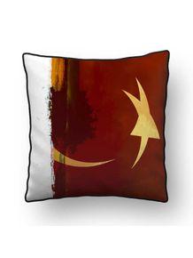ALMOFADA---TURQUIA