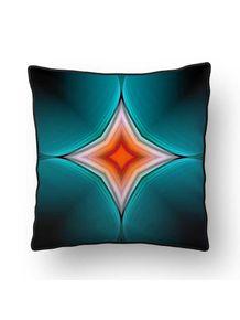 ALMOFADA---ORANGE-STAR