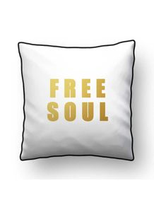 ALMOFADA---FREE-SOUL-GOLD