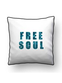 ALMOFADA---FREE-SOUL-OCEAN-BLUE