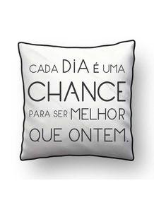 ALMOFADA---UMA-CHANCE