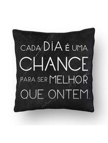 ALMOFADA---UMA-CHANCE-II