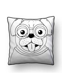 ALMOFADA---FUNNY-DOG