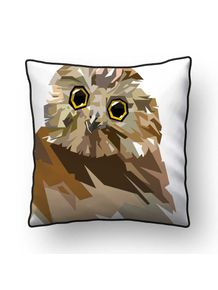 ALMOFADA---OWL-PINTADA