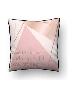 ALMOFADA---VAMOS-VIVER