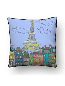 ALMOFADA---CIDADE-PARIS