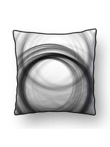 ALMOFADA---CIRCLES-004