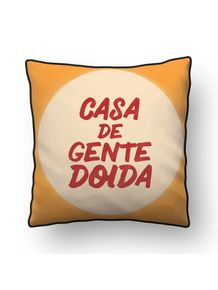 ALMOFADA---GENTE-DOIDA-I