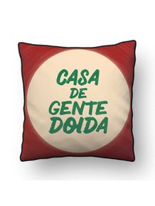 ALMOFADA---GENTE-DOIDA-II