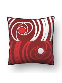 ALMOFADA---GEO-DUO-ESPIRAL-RED