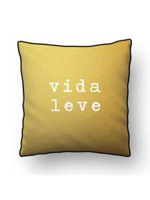 ALMOFADA---VIDA-LEVE-GOLD