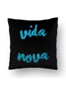 ALMOFADA---VIDA-NOVA-POP-ART