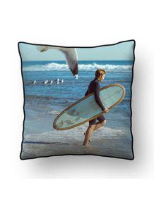 ALMOFADA---VINTAGE-SURFER