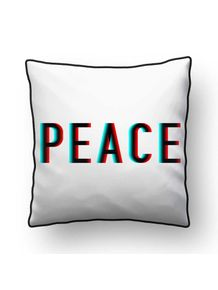 ALMOFADA---PEACE-3D