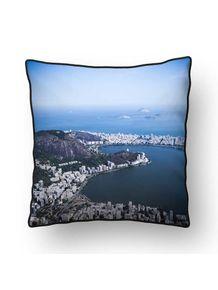 ALMOFADA---VISTA-DO-RIO
