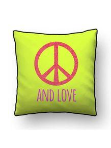 ALMOFADA---PEACE-AND-LOVE--QUADRADO--III