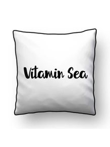 ALMOFADA---VITAMIN-SEA-01...